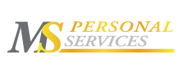 MS Personal Services